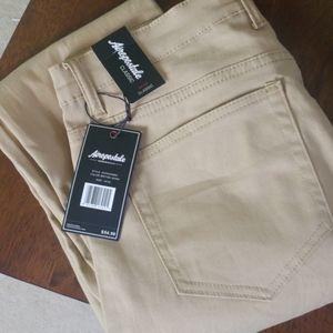 NWT - Aeropostale Pants